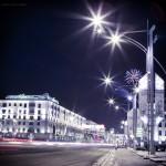 Сайт о Недвижимости в пгт Черноморское
