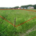 Крымчане должны получить первоочередное право на выкуп земельных участков