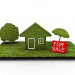 РНКБ начал выдавать ипотечные кредиты