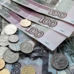 Новые возможные сюрпризы рубля