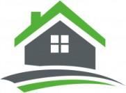 Добавляй недвижимость — продавай сам!