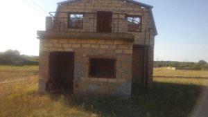 Продажа участка Черноморское Крым